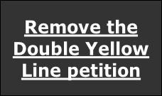 Remove the